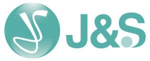 Shanghai J&S New Materials Co.,ltd