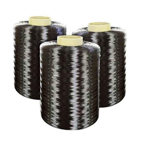 oxi pan yarn