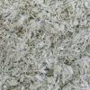 para aramid chopped fibre