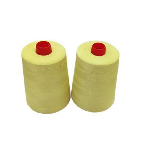 para aramid sewing thread
