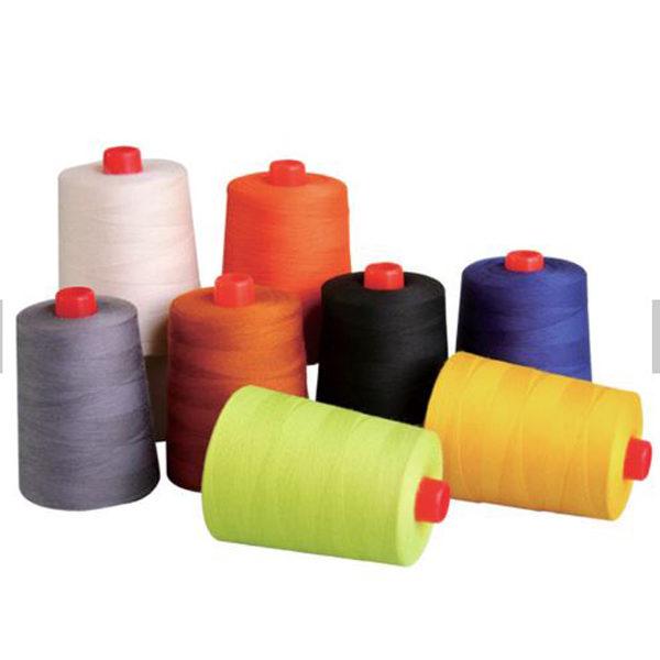 meta aramid sewing thread